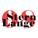Stern Lange 08 (White)