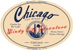 CHICAGO Designs