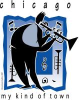 Chicago Trumpet