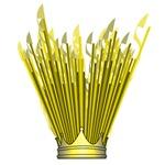 Royalty Bars