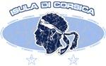 Dead head corsica