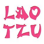 LAO TZU HEARTS