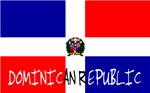 DOMINICAN REP