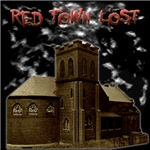 Red Town Lost (Church)