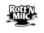 Rott'N Milc