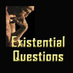 FUNNY PHILOSOPHICAL QUESTIONS