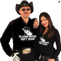 Tejano Music Isn't Dead