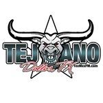 Dallas Tx Tejano 2