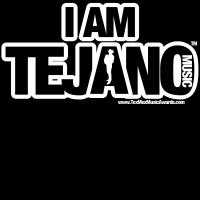 TexMex Music Awards Official Tshirt