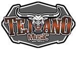 Tejano Music buckle