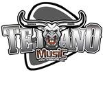 Tejano Music Silver