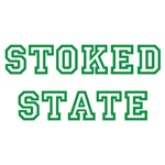 STOKED STATE