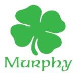 MURPHY (SHAMROCK)