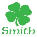 Smith (Shamrock)
