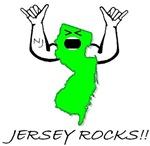 JERSEY ROCKS!!