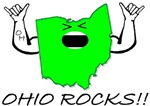 OHIO ROCKS!!