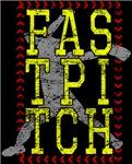 FAS TPI TCH Softball Classic