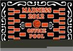 Madness Office Pool Champion
