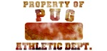 Property of Pug