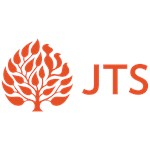 JTS Gear