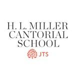 Cantorial School