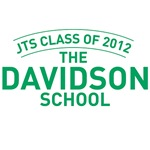 2012 Davidson School Graduates