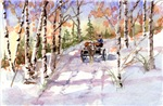 Landscapes for all Seasons