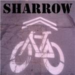 Share the Road- Back- Men