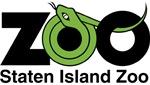 Staten Island Zoo Online Store