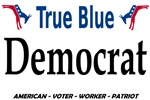 True Blue Dem