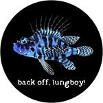 Lungboy Industries