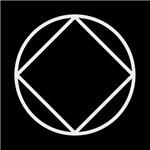 NA Symbol Inverted