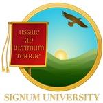 Signum Logo Apparel