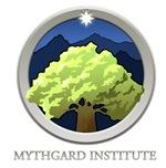 Mythgard Logo Apparel