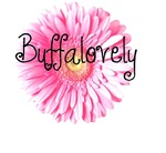 Buffalovely Designs
