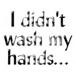 Wash Hands