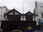 Kings Night-Club, Eastbourne