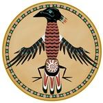 The Raven's Spirit