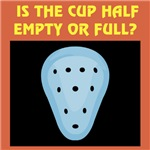 Athletic Supporter Humor