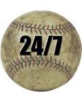 24/7 Baseball
