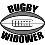 Rugby Widower