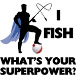 Fishing Superpower