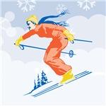 Ski Joy