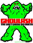 Main Ghoulash Logo