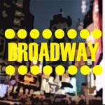 Broadway Lane