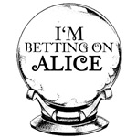 Betting On Alice