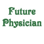 Future Physician