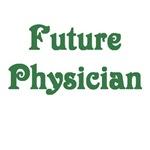 Future Physician