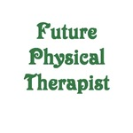 Future Physical Therapist