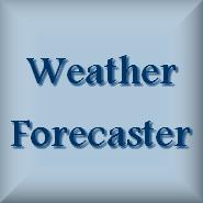 Weather Forecaster T-shirts and Gifts